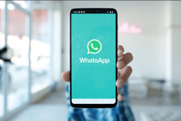 Como-anadir-el-boton-de-compartir-producto-por-WhatsApp-en-nuestro-PRESTASHOP-1-7