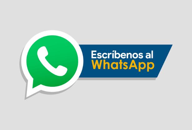 ¿Cómo insertar un botón de WhatsApp en nuestra web wordpress sin plugin?